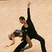 2012_09_01 European Championship Showdance Latin Professional Rodange - part 2