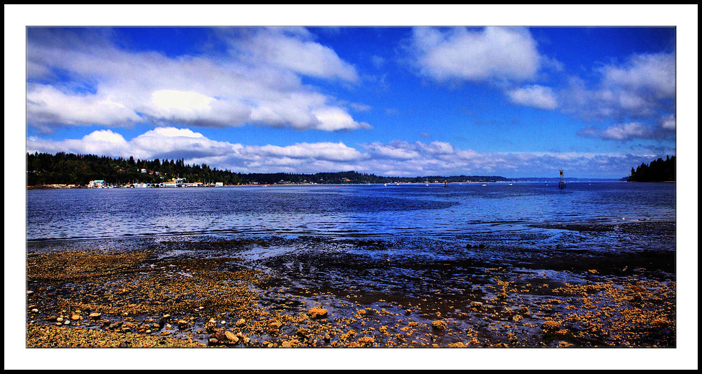 Incoming Tide Pano01