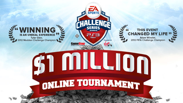 ChallengeSeries