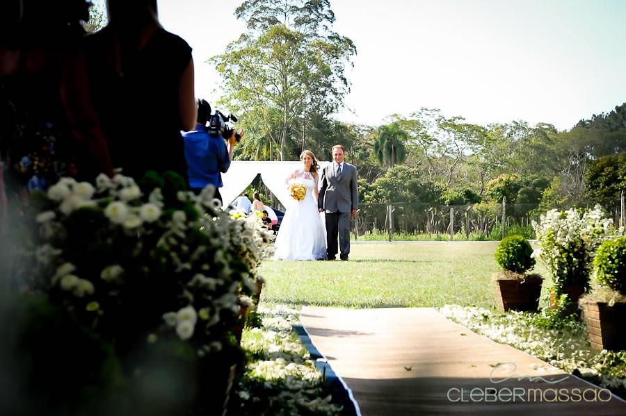 Carla e Jorge Casamento em Sítio de Guararema-49