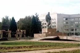 Dushan2