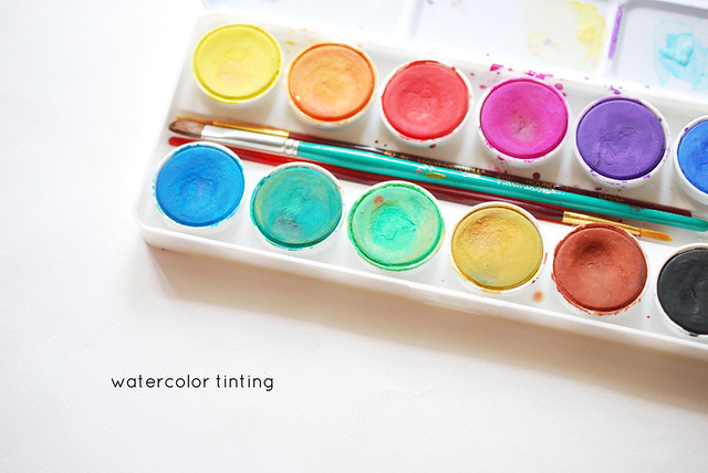 watercolortinting1