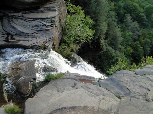 Kaaterskill Falls  Catskills   92 30agst12_124