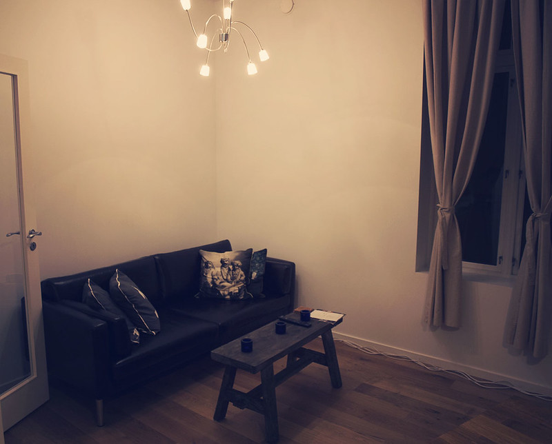 newhome3