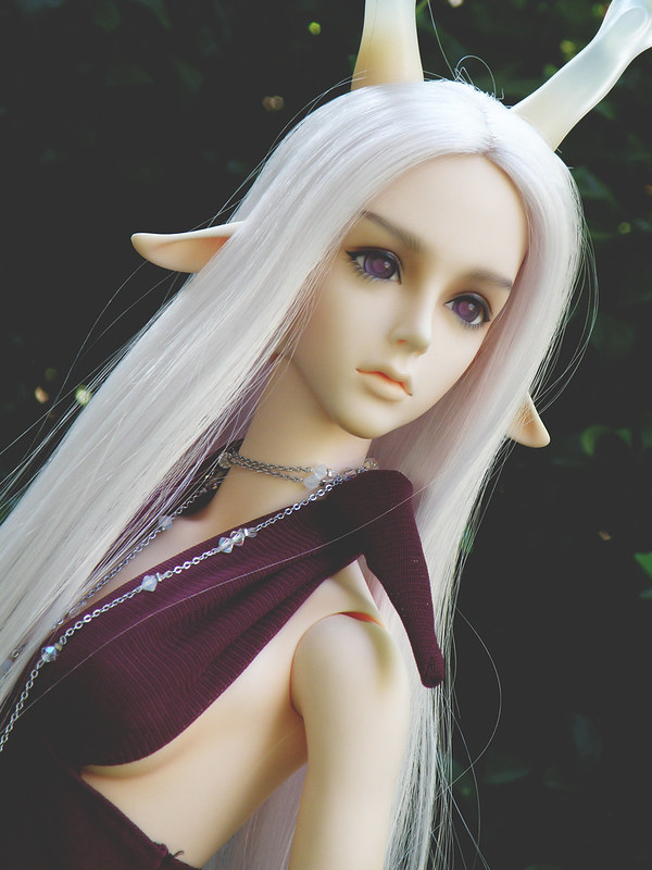 Angharad [Soom Amber] A pure dream become true new bas p2 7964173482_edd6ecac29_c