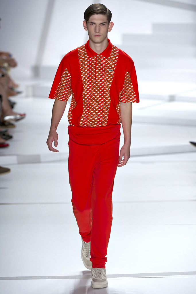 SS13 NY Lacoste006_Reece Sanders(VOGUE)