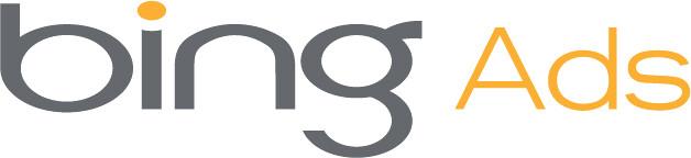 Bing Ads Debuts Now Under Yahoo! Bing Network