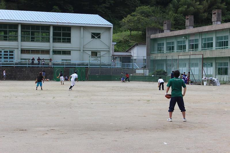 野球 その4