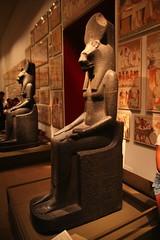 @ Metropolitan Museum