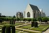 2012.05.24.020 ANGERS - Le château - Le chatelet, la chapelle et le logis royal by alainmichot93 (Bonjour à tous - Hello everyone)