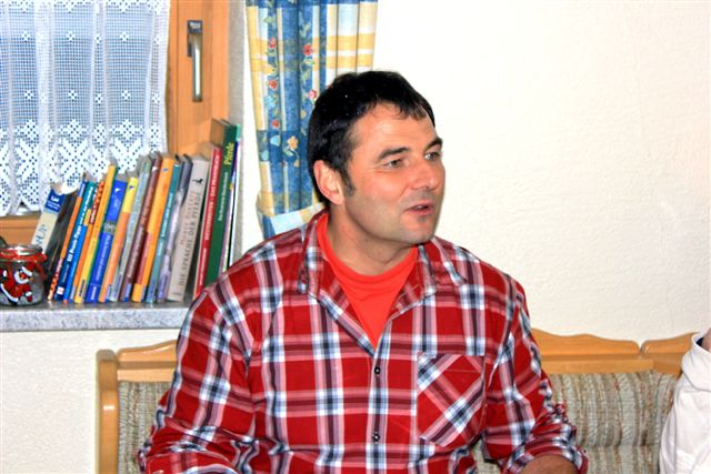 Nikolaus2011141