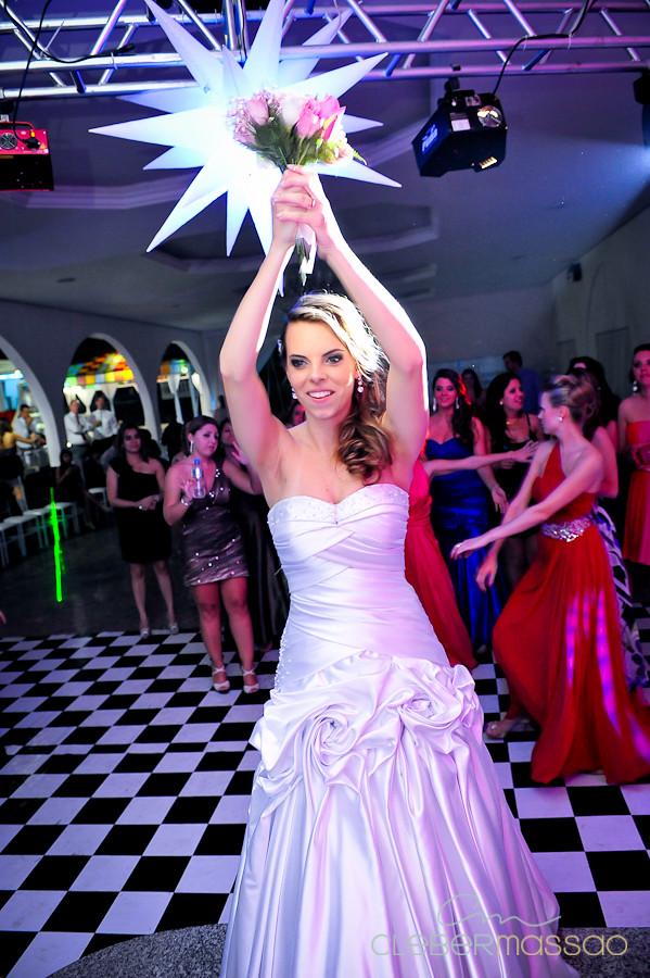 Casamento Lais e Diego em Poá Finca Dom Pepe-99