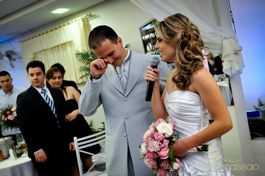 Casamento Lais e Diego em Poá Finca Dom Pepe-65