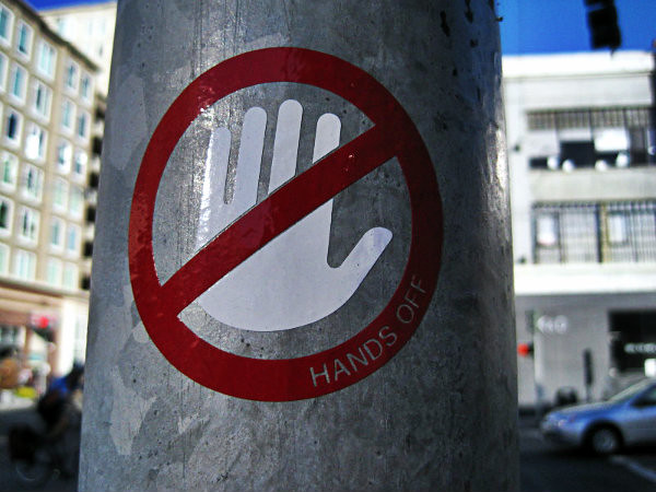 hands-off-sticker-soma