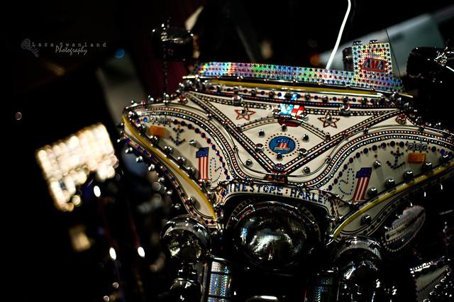 Harley Davidson4