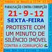 Paralisação_Contra_A_Corrupção__21_9_12_AzulClaro