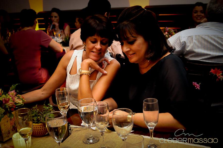 Casamento Bruna e Celso Lugar 166 São Paulo-69
