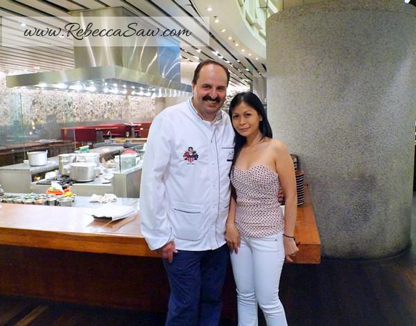 Chef Johann Lafer, Chef Wai - Shook!-003