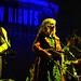 2012-08-11 Alison Krauss and Union Station and Jerry Douglas at Bohemian Nights at New West Fest Fort Collins, CO
