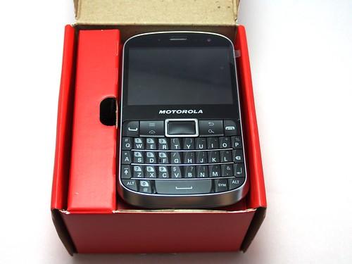 P9150485.JPG