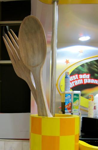 Maggi Taste Bhi Health Bhi