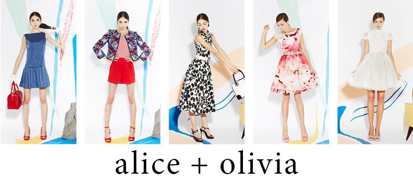 alice+oliviass13