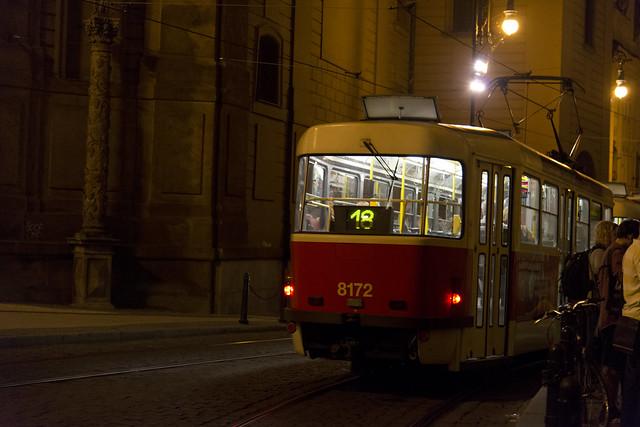 Praha_026