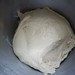 Small photo of Challah - kneaded