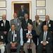 Class of 1955 50th Reunion