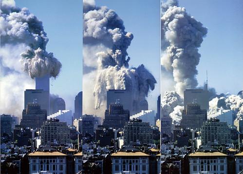 WTC_NorthFallThree750