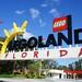 Legoland10