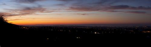 portugal sunrise dawn europe amanhacer