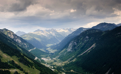 Val d'Aran 24