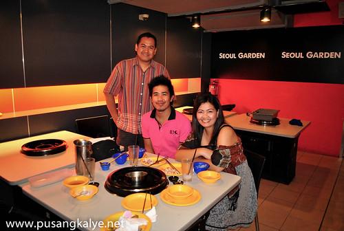 Doc_Angelo_Seoul_Garden_Penang