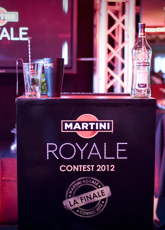 martini-royal-barman-13