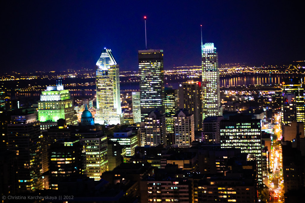 Montreal [61]