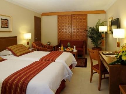 ajyad-makkah-makarim-hotel-makkah
