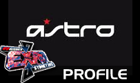 EB Expo 2012: Astro Video Gaming Equipment Exhibitor Profile