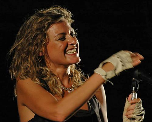 Ottobre 2012: sagre, feste ed eventi in Calabria