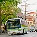 Trolleybus 20R