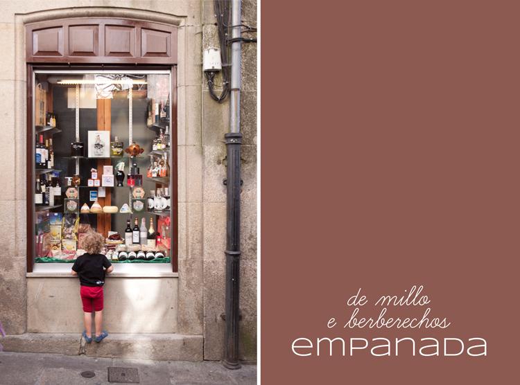20120831Los-4-Compostela027-R3-BLOG