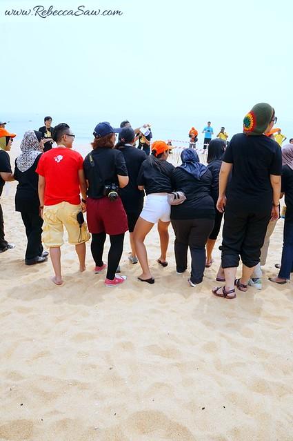 malaysia tourism hunt 2012 - terengganu - pantai kemasik-002