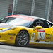 Ferrari Challenge - 2