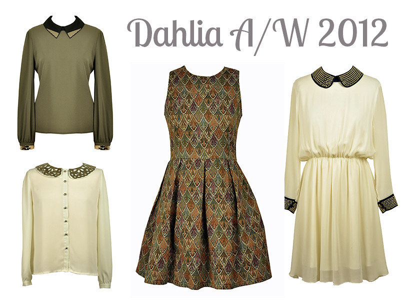 dahliafashion