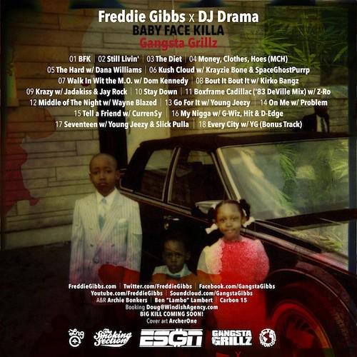 freddie-gibbs-bfk-back