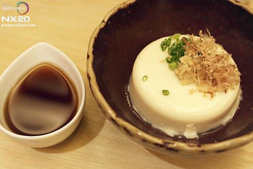 miraku jikasei tofu 2