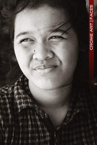 Faces 07