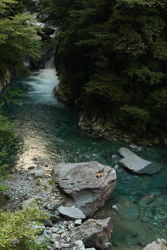 IMG_2577_9-19 Kiyotaki Fall