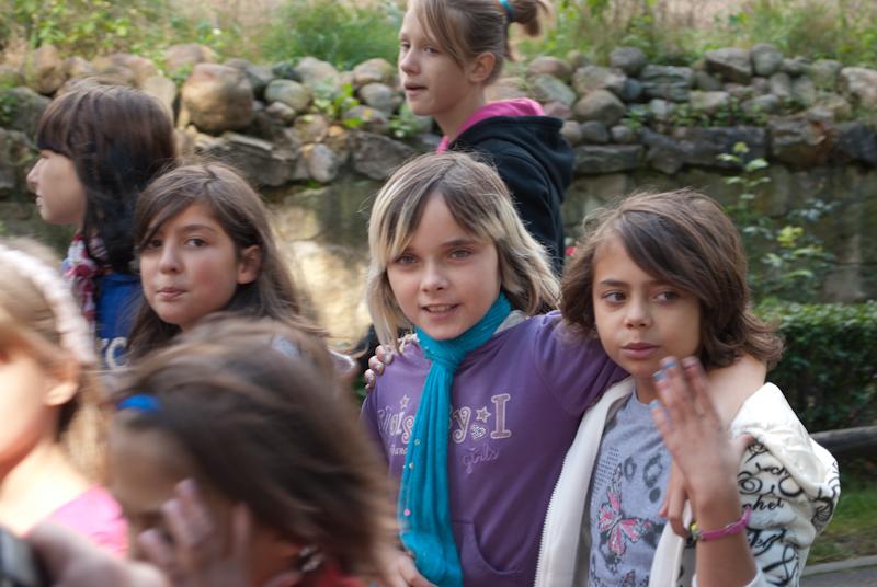 Девочки на пороге счастья! DSC_0295