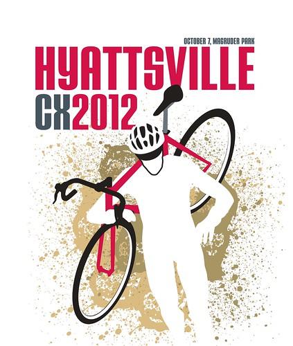 HyattsvilleCX_Poster_2012